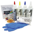 Jacquard: Tie Dye Kit - Large