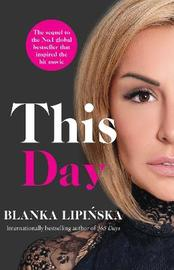 This Day by Blanka Lipinska