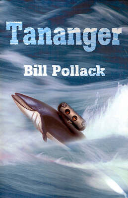 Tananger by Bill Pollack