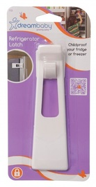 Dream Baby Refrigerator Latch