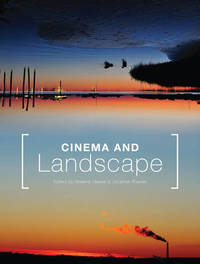 Cinema and Landscape image