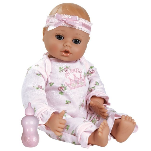 Adora: Playtime Baby - Little Princess