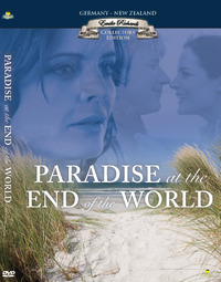 Paradise at the End of the World on DVD