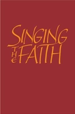 Singing the Faith image
