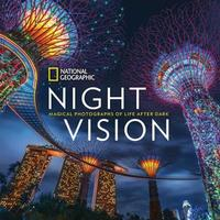 Night Vision by National Geographic