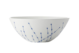 Maxwell & Williams: Cashmere Bluegrass Coupe Bowl (17cm)