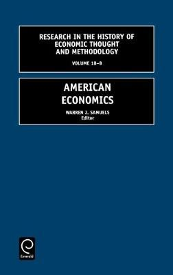 American Economics