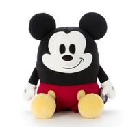 Mocchi Mocchi: Mickey Mouse