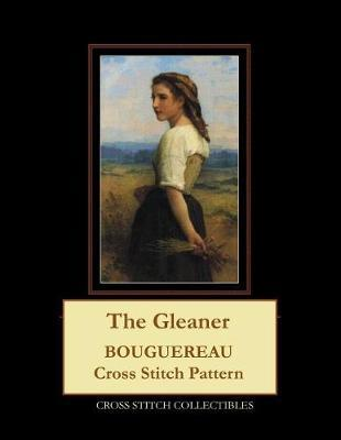 The Gleaner by Kathleen George