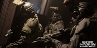 Call of Duty: Modern Warfare for PS4 image