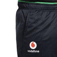 Vodafone Warriors Vapodri Gym Short (M)