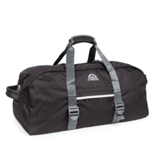Doite Duffle Bag (Medium)