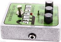 Electro-Harmonix Bass Big Muff Pi - Distortion / Sustainer Pedal