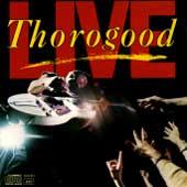 Live by George Thorogood