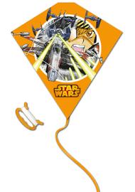 Star Wars - X-Wing Plastic Kite