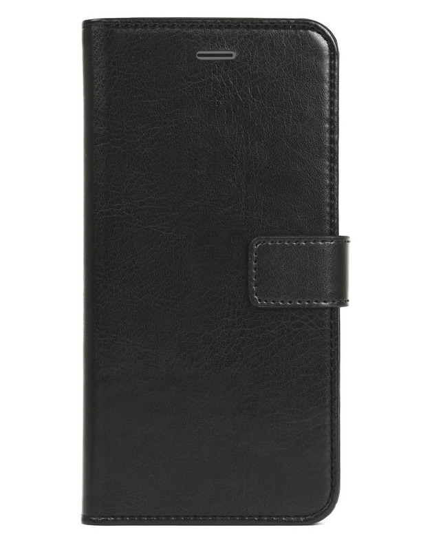 super popular 28166 0694b SKECH Polobook Detachable case iPhone 7 Plus/6S Plus (Black) | at ...