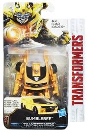 Transformers: The Last Knight: Legion (Bumblebee)