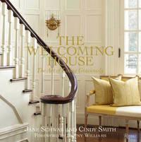 Welcoming House by Jane Schwab