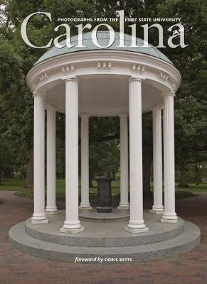 Carolina image