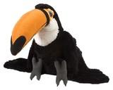 Cuddlekins: Toucan - 12 Inch Plush