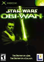 Star Wars: Obi-Wan for Xbox