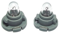 Scalextric Easifit Bulb 2 Pack