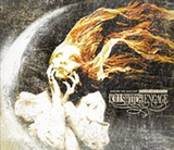 Disarm The Descent (CD/DVD) [Deluxe Edition] by Killswitch Engage