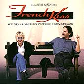 French Kiss by Original Soundtrack