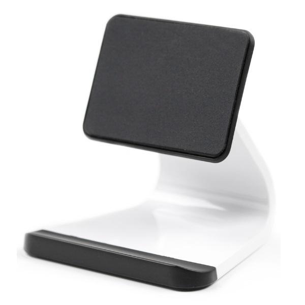 Bluelounge Milo Smartphone Stand