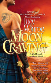 Moon Craving by Lucy Monroe image