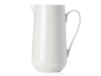 Maxwell & Williams - White Basics Jug (2.6L)