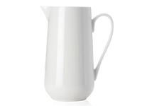 Maxwell & Williams - White Basics Jug (2.6L)