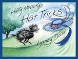 Hairy Maclary's Hat Tricks by Dame Lynley Dodd