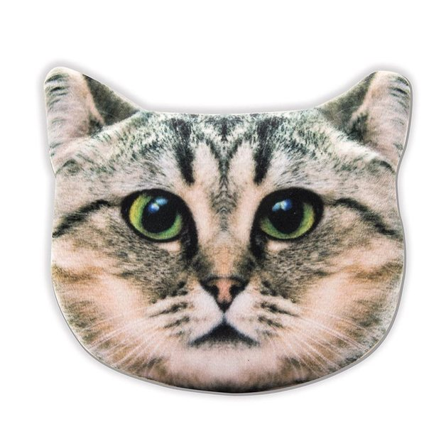 IS GIFT PetPurse - Kitty Cats