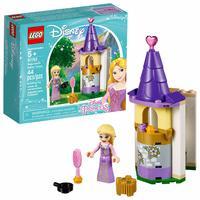LEGO Disney - Rapunzel's Petite Tower (41163)