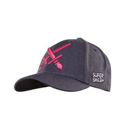 Northern Knights T20 Cap image