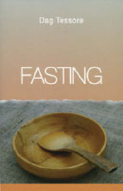 Fasting by Dag Tessore image