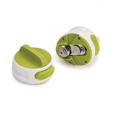 Joseph Joseph Can-Do Opener - White/Green