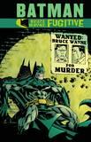 Batman by Various ~