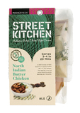 Street Kitchen North Indian Butter Chicken (255g)