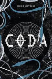 Coda by Emma Trevayne