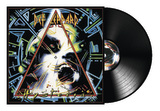 Hysteria [2017 Remastered] (2LP) by Def Leppard