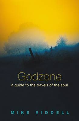 Godzone by Mike Riddell image