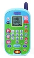 Vtech: Peppa Pig - Lets Chat Learning Phone