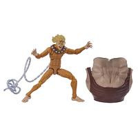 "Marvel Legends: Wild Child - 6"" Action Figure image"