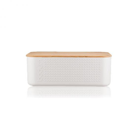 Bodum: Bristo Bread Box - Large