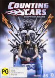 Counting Cars: Shifting Gears: Collection Four DVD