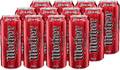 Mother Energy Drink Can 500ml 24pk