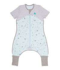 Love to Dream Sleep Suit TOG 1 - Blue - (Size 1)