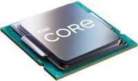 Intel Core i9-11900K 8-Core 5.30Ghz CPU